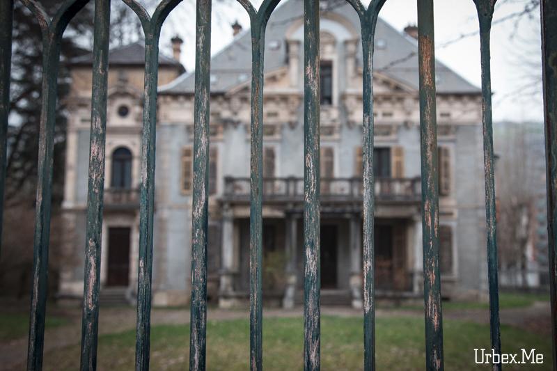 Villa Des Anges Villa Des Anges